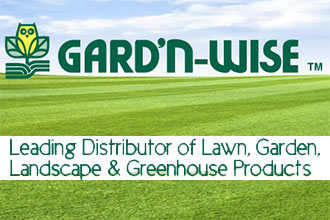 Lawn & Garden Supplies in Central and Southeast Kansas