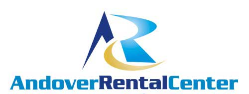 Andover Rental Center