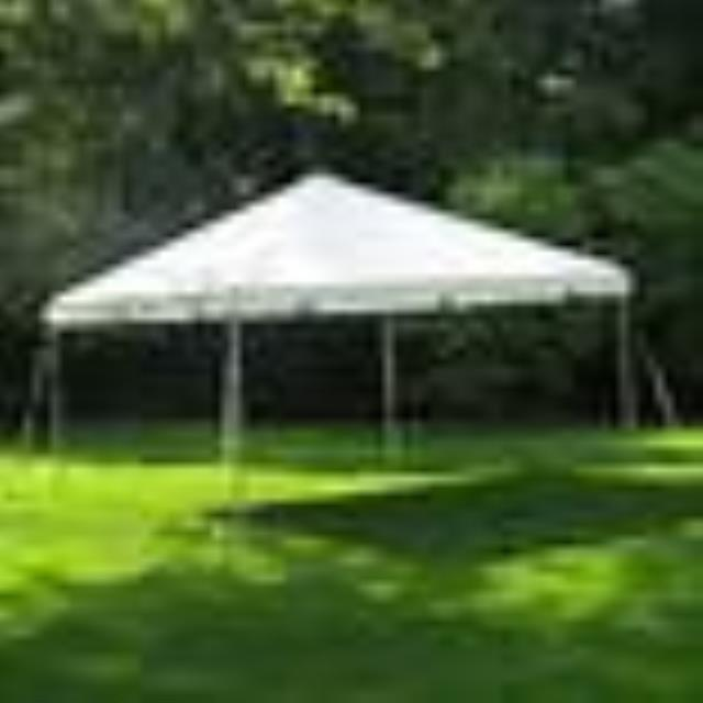 QUEST CANOPY TENT 10 X 10 FRAME BLUE Rentals Wichita KS Where to Rent QUEST CANOPY TENT 10 X 10 FRAME BLUE in Andover Kansas Wichita Augusta Derby ... & QUEST CANOPY TENT 10 X 10 FRAME BLUE Rentals Wichita KS Where to ...