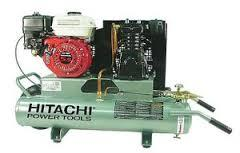 Where to find COMPRESSOR 15 CFM GAS in Wichita