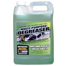 Where to find DEGREASER WASH in Wichita