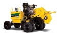 Rental store for STUMP GRINDER 18  WALK  HYDRO in Wichita KS