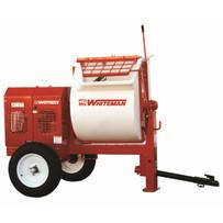 Where to find MIXER MORTAR POLY MQ in Wichita