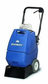 Where to find CARPET EXTRACTOR in Wichita