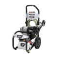 Rental store for PRESSURE WASHER 3200 PSI in Wichita KS