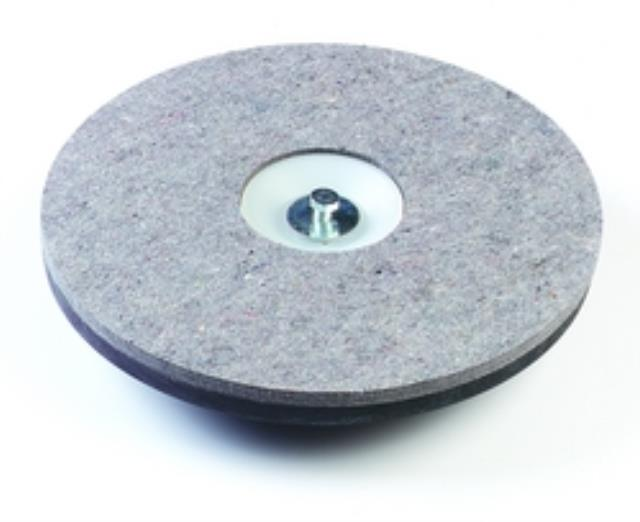 Where to find CLARKE SANDING PAD DRIVER in Wichita
