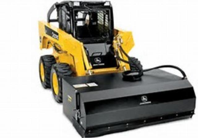 Where to find BROOM 72  SWEEPER ENCLOSED JD in Wichita