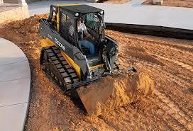 Where to find SKID STEER 323 E JD,T595 BOB TRACK  HAND in Wichita