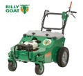 Rental store for AERATOR PLUGGER BILLY GOAT in Wichita KS