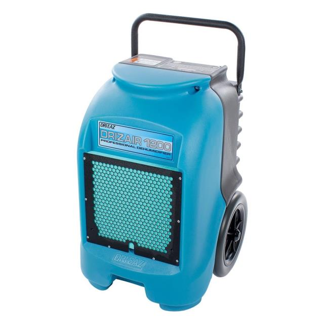 Where to find DEHUMIDIFER 1200 8 GAL in Wichita