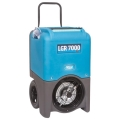 Rental store for DEHUMIDIFIER 7000 16 GAL in Wichita KS