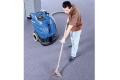 Rental store for WET DRY VACUUM CARPET  HEATED EXTRACTOR in Wichita KS