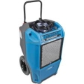 Rental store for DEHUMIDIFIER LGR-6000Li  12.5 GAL in Wichita KS