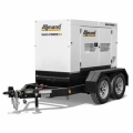 Rental store for GENERATOR 45K MAXI-POWER in Wichita KS