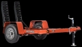 Rental store for TRAILER S3C DITCH WITCH in Wichita KS