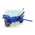 Rental store for AERATOR TOW 36 in Wichita KS