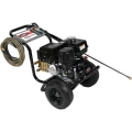 Rental store for PRESSURE WASHER 4200 PSI 165 lb in Wichita KS